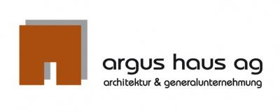 Argus02 Logo54321
