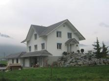 Zweifamilienhaus Schübelbach