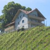 Dreifamilienhaus Altendorf
