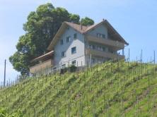 Dreifamilienhaus Altendorf 2003