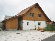 5 1/2 Zi-EFH Neuhaus