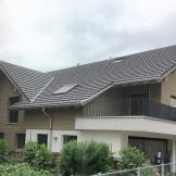 3-Familienhaus Rothenthurm