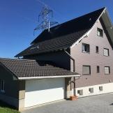 Mehrfamilienhaus Altendorf