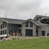 2-Familienhaus Willerzell