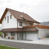 6 1/2 Zi-EFH Neuhaus